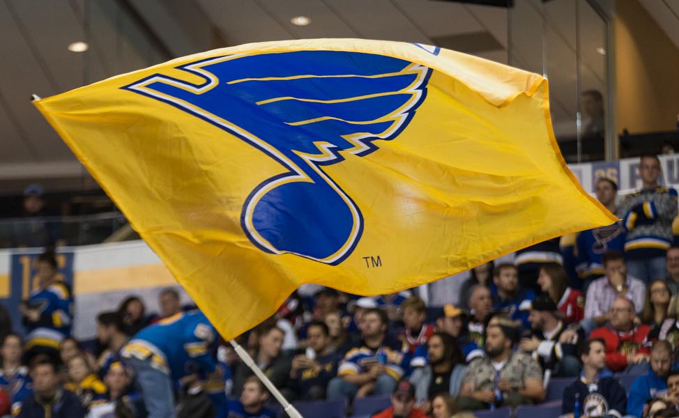 Blues Flag Main-1
