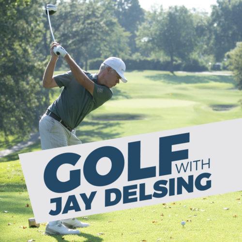 1400x1400-Golf-Jay-Delsing