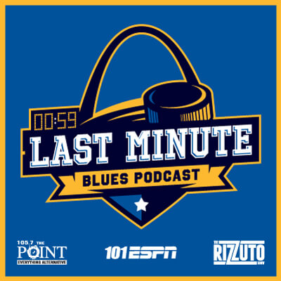 Last_Minute_Blues_Podcast_400x400_02