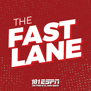 The-Fast-Lane-Podcast-300x300-1