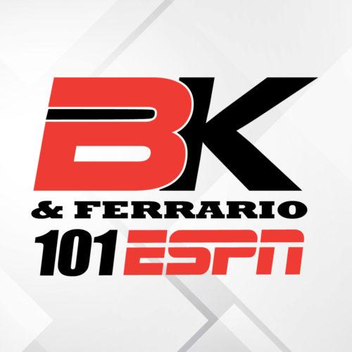 bk-ferrario_1400x1400