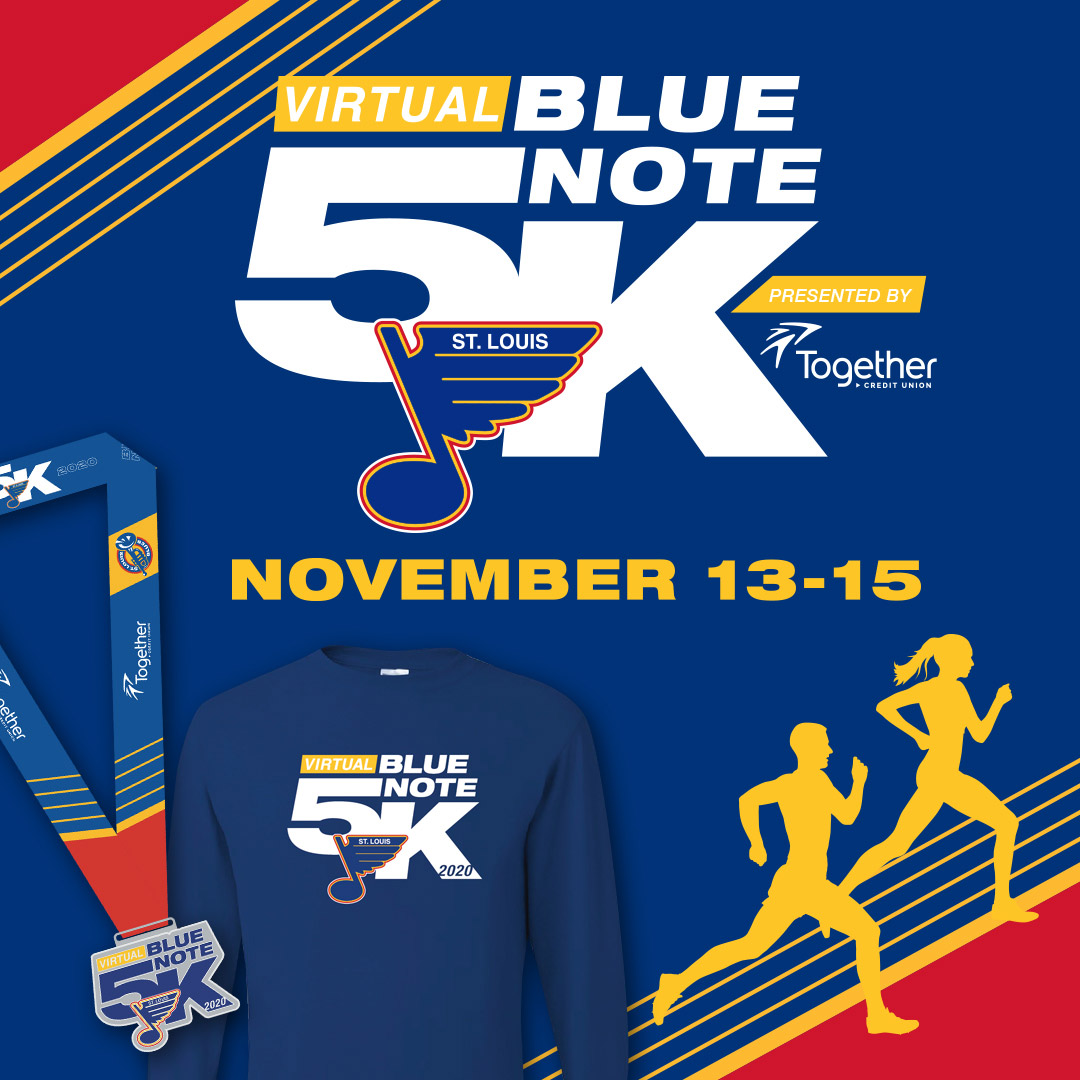 virtual-blue-note-5k
