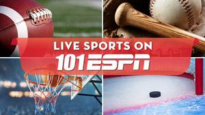live-sports_home-static